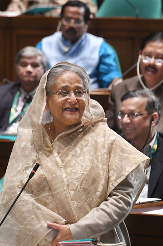 17-01-18-PM_Parliament-6