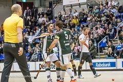 Hockeyshoot20180203_NK Zaalhockey Amsterdam - Cartouche_FVDL_Hockey Heren_9829_20180203.jpg