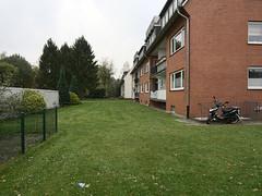 Bremen_e-m10_101A312577