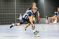 Hockeyshoot20180203_NK Zaalhockey Den Bosch - hdm H1_FVDL_Hockey Heren_9222_20180203.jpg