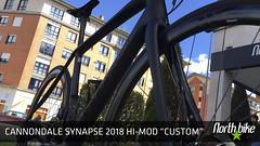 20180305_synapse_da_di2_11