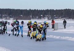 """Lulea Grand Prix 5 2018 • <a style=""""font-size:0.8em;"""" href=""""http://www.flickr.com/photos/89121513@N04/38702045370/"""" target=""""_blank"""">View on Flickr</a>"""