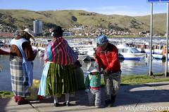 "Viajefilos en el Tititcaca, Peru 53 • <a style=""font-size:0.8em;"" href=""http://www.flickr.com/photos/92233072@N08/38840750490/"" target=""_blank"">View on Flickr</a>"