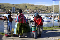 "Viajefilos en el Tititcaca, Peru 53 • <a style=""font-size:0.8em;"" href=""http://www.flickr.com/photos/92233072@N08/38840750490/"" target=""_blank"">View on Flickr</a>"