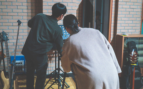 Filming for Spore of Love_MDY_180211_25