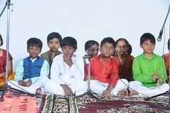 Swaramedha Music Academy Annual Day Photos (51)