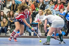 Hockeyshoot20180120_Zaalhockey Rotterdam MA1 - hdm MA1_FVDL__6262_20180120.jpg