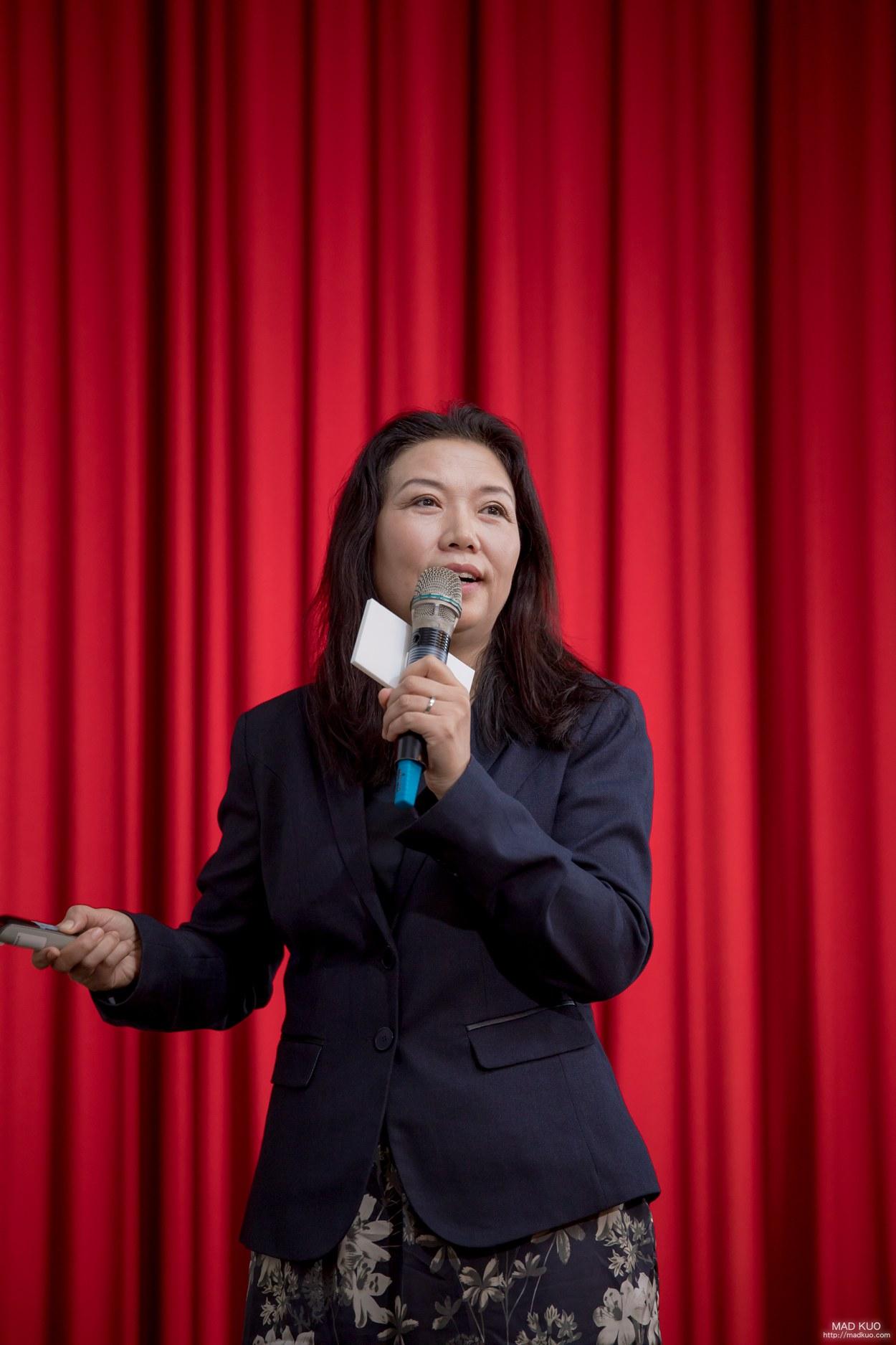 台北活動攝影,集思臺大會議中心