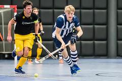 Hockeyshoot20180203_NK Zaalhockey Den Bosch - hdm H1_FVDL_Hockey Heren_9185_20180203.jpg