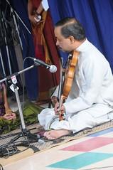 Swaramedha Music Academy Annual Day Photos (24)