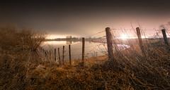 nachtfotografie Giesbeek