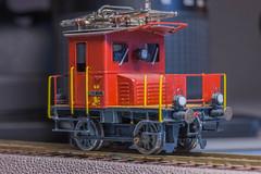 2018-02-0028  SBB Stationstraktor Te'