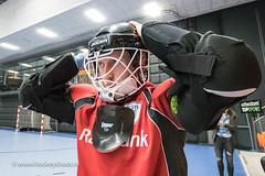 Hockeyshoot20180120_Zaalhockey Rotterdam MA1 - hdm MA1_FVDL__5287_20180120.jpg