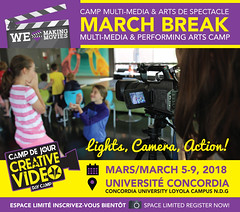 """MARCH BREAK POSTER 2017 mad mimi • <a style=""""font-size:0.8em;"""" href=""""http://www.flickr.com/photos/145215579@N04/39378134524/"""" target=""""_blank"""">View on Flickr</a>"""