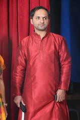 Swaramedha Music Academy Annual Day Photos (103)