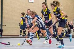 Hockeyshoot20180114_Zaalhockey MD3 hdm-Alecto-Katwijk_FVDL__5177_20180114.jpg