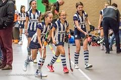 Hockeyshoot20180114_Zaalhockey MD3 hdm-Alecto-Katwijk_FVDL__4542_20180114.jpg