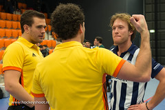 Hockeyshoot20180203_NK Zaalhockey Den Bosch - hdm H1_FVDL_Hockey Heren_7436_20180203.jpg