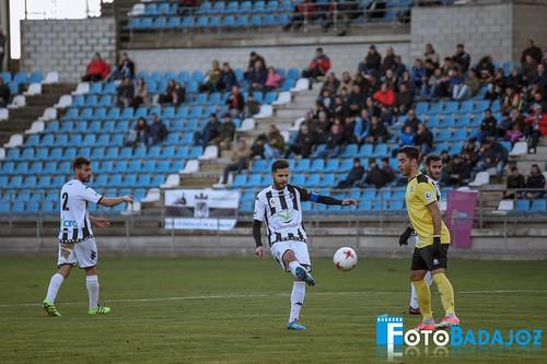 Badajoz-Ecija-6181