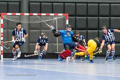 Hockeyshoot20180203_NK Zaalhockey Den Bosch - hdm H1_FVDL_Hockey Heren_9328_20180203.jpg