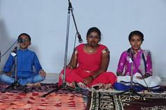 Swaramedha Music Academy Annual Day Photos (111)