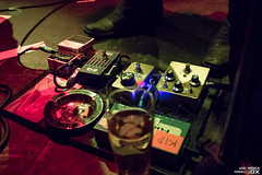 20180127 - Concerto -The Poppers @ Musicbox
