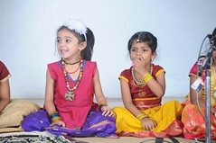 Swaramedha Music Academy Annual Day Photos (3)