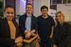 """Workbar Speaker Series: Thriving in Boston's Changing Innovation Economy • <a style=""""font-size:0.8em;"""" href=""""http://www.flickr.com/photos/37996595080@N01/39547829275/"""" target=""""_blank"""">View on Flickr</a>"""