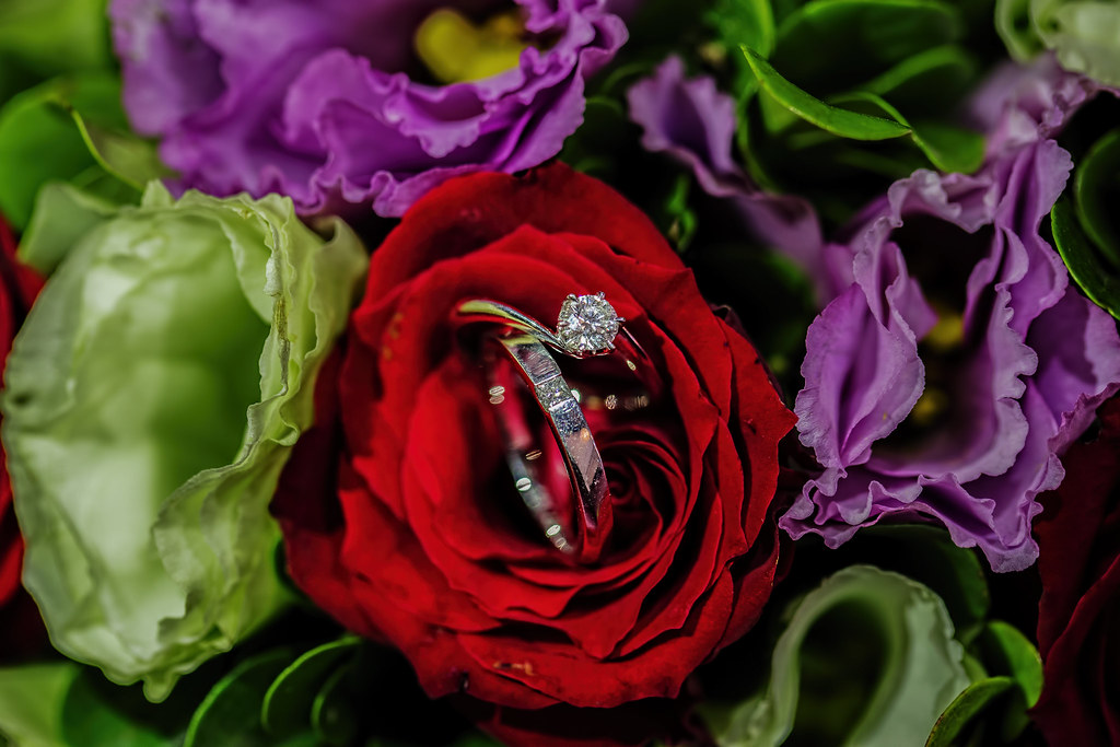 中和晶宴,中和晶宴婚攝,中和晶宴會館,雙劇場,婚攝卡樂,Chris&Emily13