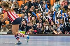 Hockeyshoot20180120_Zaalhockey Rotterdam MA1 - hdm MA1_FVDL__6483_20180120.jpg