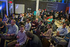 """Workbar Speaker Series: Thriving in Boston's Changing Innovation Economy • <a style=""""font-size:0.8em;"""" href=""""http://www.flickr.com/photos/37996595080@N01/39733644584/"""" target=""""_blank"""">View on Flickr</a>"""
