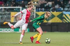 070fotograaf_20171215_ADO Den Haag Vrouwen-Ajax_FVDL_Voetbal_3603.jpg