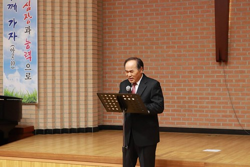 171225_MD_Christmas Service_13