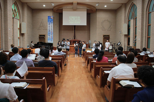 170820_MD_Devotion Service of Youth_20