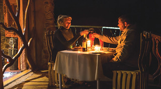 private-dining-on-the-deck-