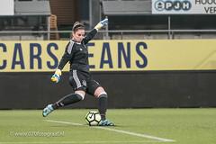 070fotograaf_20171215_ADO Den Haag Vrouwen-Ajax_FVDL_Voetbal_2847.jpg