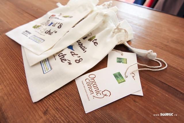 Sudetic pochons sacs à vrac Agglo Beziers Mediterranee-2