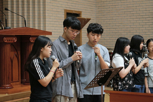 170820_MD_Devotion Service of Youth_10
