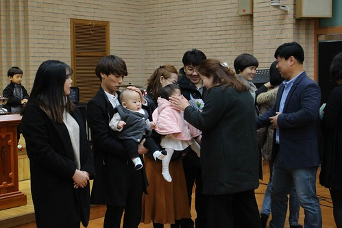 171119_MD_Rites of Baptism_10