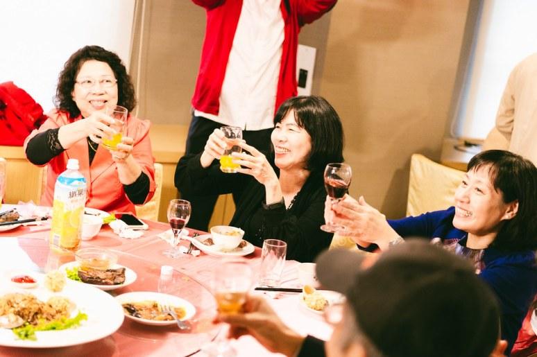 """""""台北推薦台中婚攝,JOE愛攝影,訂婚奉茶,劍湖山王子飯店"""
