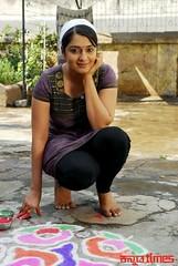 Kannada Times_Nikita Thukral_141