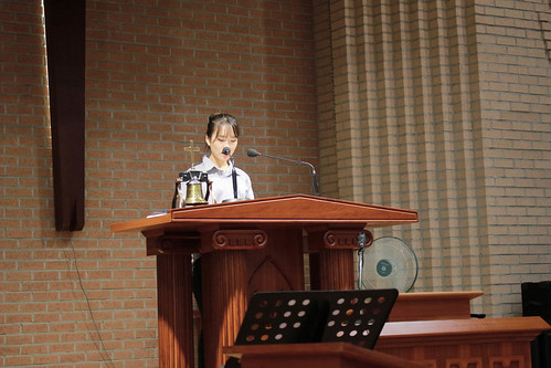 170820_MD_Devotion Service of Youth_4