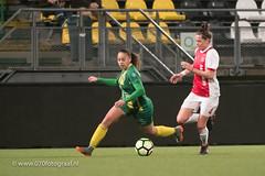 070fotograaf_20171215_ADO Den Haag Vrouwen-Ajax_FVDL_Voetbal_2878.jpg