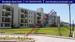 ireo-rise-mohali-apartments