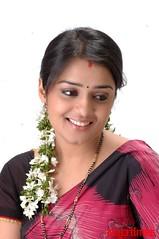 Kannada Times_Nikita Thukral_111