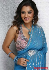 Kannada Times_Nikita Thukral_164