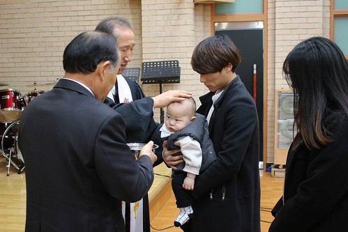 171119_MD_Rites of Baptism_6
