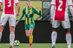 070fotograaf_20171215_ADO Den Haag Vrouwen-Ajax_FVDL_Voetbal_3182.jpg