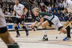 Hockeyshoot20180203_NK Zaalhockey Amsterdam - Cartouche_FVDL_Hockey Heren_601_20180203.jpg