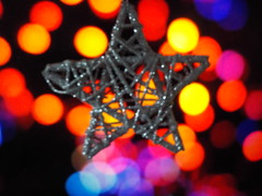 """Holiday Bokeh8 • <a style=""""font-size:0.8em;"""" href=""""http://www.flickr.com/photos/145215579@N04/27967753459/"""" target=""""_blank"""">View on Flickr</a>"""